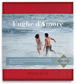 Cofanetto Gift Box Boscolo. Fughe D'Amore
