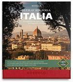 Cofanetto Gift Box Boscolo. Meravigliosa Italia