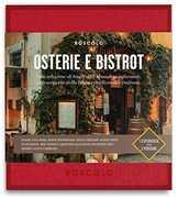 Cofanetto Gift Box Osterie E Bistrot