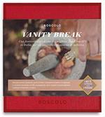 Cofanetto Gift Box Boscolo. Vanity Break