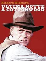 Ultima notte a Cottonwood (DVD)
