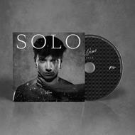 Solo (Digifile Standard Edition)