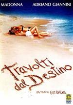 Travolti dal destino (DVD)