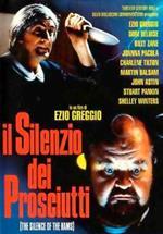 Il silenzio dei prosciutti (DVD)