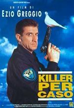 Killer per caso (DVD)