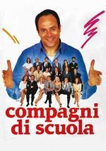 Compagni di scuola. Collana Canova (DVD)