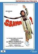 Sbamm (DVD)