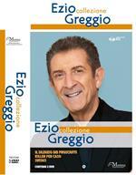 Cofanetto Greggio (3 DVD)