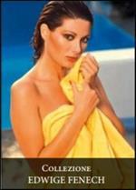 Collezione Edwige Fenech (3 DVD)