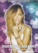 Rihanna. La regina del pop