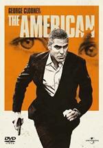 The American (DVD)