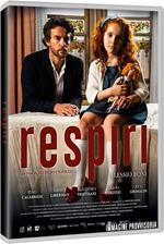 Respiri (DVD)