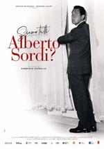 Siamo tutti Alberto Sordi (DVD)