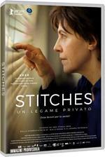 Stitches. Un legame privato (DVD)