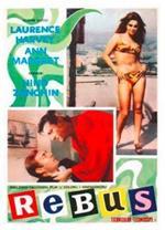 Rebus (DVD)
