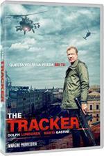 The Tracker (DVD)