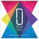 Mezzo respiro (Sanremo 2016)