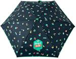 Ombrello Mr Wonderful Small - Today is my day (in the rain)