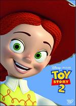 Toy Story 2. Woody e Buzz alla riscossa - Collection 2016 (DVD)