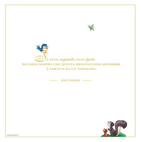 I Classici Disney. Collezione Completa (57 DVD) di Walt Disney,David Hand,Ron Clements,Burny Mattinson,David Michener - 4