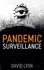 Pandemic Surveillance