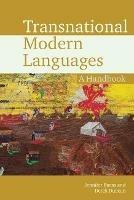 Transnational Modern Languages: A Handbook