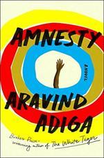 Amnesty (Export)