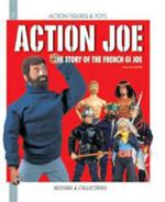 Action Joe: The Story of the French GI Joe