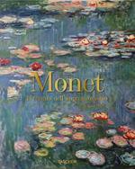 Monet o il trionfo dell'impressionismo