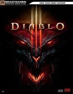 Diablo III. Guida strategica ufficiale