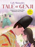 Tale of Genji: The Manga Edition