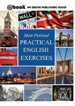 Practical English Exercises