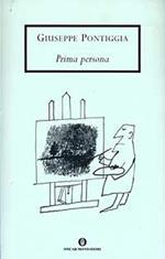 Prima persona