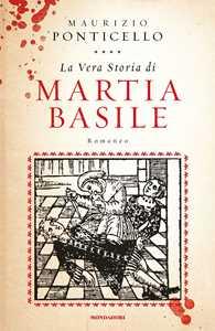 La vera storia di Martia Basile
