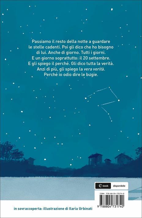 Scacco matto tra le stelle - Alessandro Barbaglia - 2