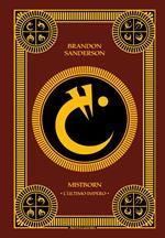 Mistborn. L'ultimo impero. Vol. 1