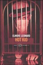 Hot Kid