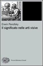 Il significato nelle arti visive