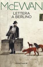 Lettera a Berlino