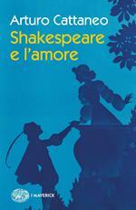 Shakespeare e l'amore
