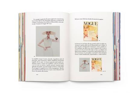 Figure. Come funzionano le immagini dal Rinascimento a Instagram. Ediz. illustrata - Riccardo Falcinelli - 5