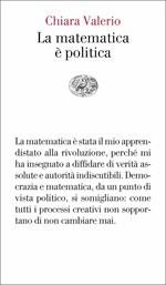 La matematica è politica