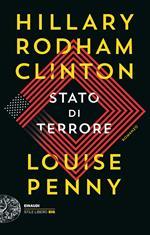 Stato di terrore
