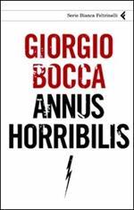 Annus horribilis