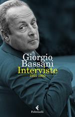 Interviste 1955-1993