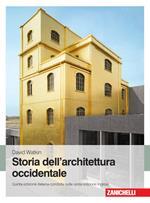 Storia dell'architettura occidentale