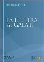 La Lettera ai Galati