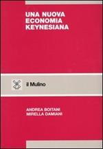 Una nuova economia keynesiana