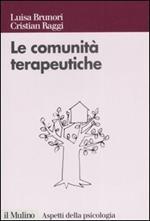 Le comunità terapeutiche. Tra caso e progetto