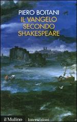 Il Vangelo secondo Shakespeare